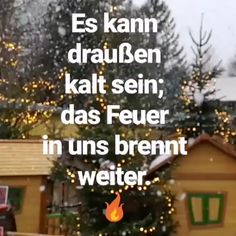 "Feuerhaus Gemeinde (@feuerhaus) auf Instagram: ""Trotz der Kälte ❄️☃️😏🎄, auch morgen wieder Gottesdienst um 10.00 Uhr in der Feuerhaus Gemeinde🔥😀.…"" Calm, Artwork, Instagram, Worship Service, Communities Unit, Fire, Mornings, Work Of Art"
