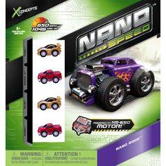 -20% reducere la Setul de 4 Masinute de Viteza, Nano Speed, cadouri pentru sacul mosului! - http://www.outlet-copii.com/outlet-copii/jucarii-copii/20-reducere-la-setul-de-4-masinute-de-viteza-nano-speed-cadouri-pentru-sacul-mosului/ -