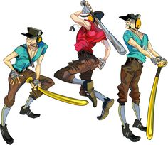 tf2 is my favorite boyband and scout is one of my favorite members