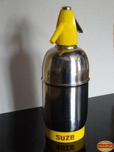muluBrok Siphon Suze (1)