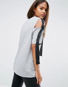 747f6fcadbe Discover Fashion Online Summer Wardrobe