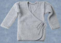 Amazon.com: Organic Merino Wool Baby Sweater: Clothing