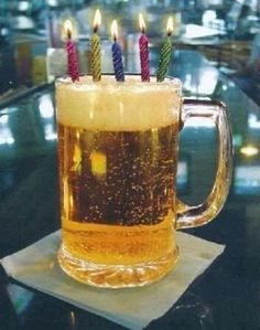 The Number Happy Birthday Meme Birthday Wishes For Men, Funny Happy Birthday Wishes, Best Birthday Quotes, Happy Birthday Pictures, Happy Birthday Greetings, Man Birthday, Humor Birthday, Male Happy Birthday Images, Birthday Cake