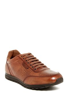 best loved c62b2 00b91 Kenneth Cole New York - Miss-Understood Sneaker at Nordstrom Rack. Free  Shipping on