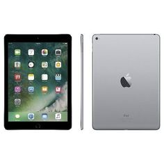 Apple iPad Air 2 16GB Wi-Fi + Cellular - Space Gray http://hotdietpills.com/cat4/how-to-lose-weight-but-not-gain-muscle.html