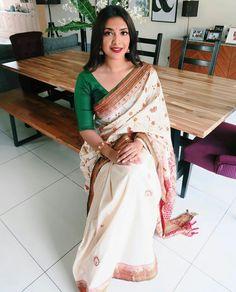 Clothing, Shoes & Accessories Constructive New Bollywood Ethnic Wedding Traditional Bridal Blouse Fancy New Sari Kanjivaram 100% Guarantee