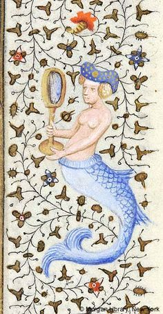 Book of Hours, MS M.453 fol. 175r - Images from Medieval and Renaissance Manuscripts - The Morgan Library & Museum