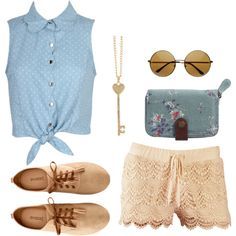 """""""wide"""" by revesenrose on Polyvore"""