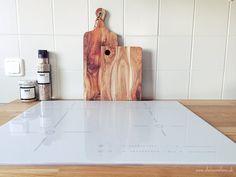 Die Planung einer Küche kann beängstigend sein. Die Planung einer IKEA Küche erst recht. Wie man vernünftig ans Ziel kommt? Begleitet mich doch einfach!
