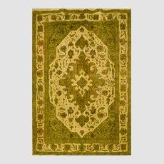 Carpet Runners And Stair Treads Persian Carpet, Persian Rug, Silver Carpet, Best Carpet, Stair Treads, Patterned Carpet, Bedroom Carpet, Modern Carpet, Old Art