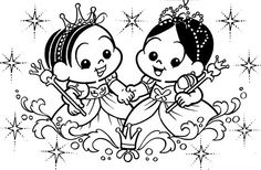 Brother Innovis, Snoopy, Coloring, Fictional Characters, Pencil Drawings, Print Coloring Pages, Baby Girl Quilts, Little Girls, Embroidery Machines