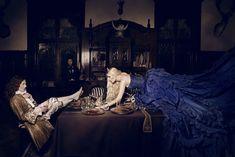 noble-blood-vampire-chronicles-2-viona-ielegems.jpg (1600×1069)