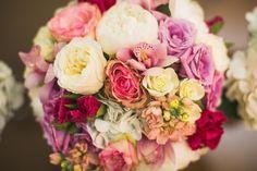 Bridal bouquet by Studio AG. Photo by Found Light Studios. http://www.foundlightstudios.com/