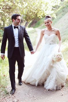 Ines Di Santo wedding dress in Yvette Hart Events fashion shoot Bridal Gowns, Wedding Gowns, Wedding Advice, Wedding Ideas, Bridal Fashion Week, Rustic Chic, Bridal Boutique, Bridal Style, Wedding Styles