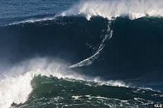Картинки по запросу самая большая волна  в мире