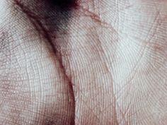 Texture : Skin / Peau