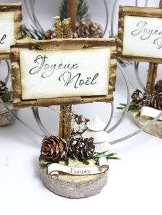 Marque_place_noel_2
