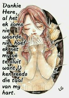 Good Morning Messages, Good Morning Wishes, Afrikaanse Quotes, Goeie Nag, Goeie More, Bible Prayers, Verses, Poems, Life Quotes