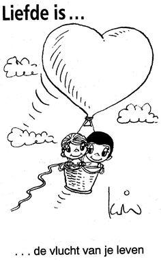 Thematiek Liefde - De thematiek liefde komt op verschillende manieren terug in het boek. Na zijn verbroken relatie met de arts Samarinde (de liefde was doodgebloed nadat Samarinde een miskraam heeft gekregen. - De liefde voor de zwanger Teaske - De liefde voor de pasgeboren Bent