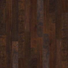 """SHAW-VENETIAN WAY-5"""" x Random-Engineered Hardwood-St. Lucia"""