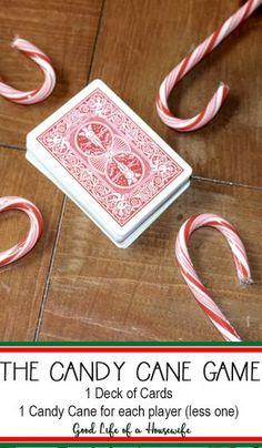 Fun Christmas Party Games, Xmas Games, Christmas Games For Family, Holiday Games, Christmas Activities, Christmas Traditions, All Things Christmas, Holiday Fun, Christmas Holidays