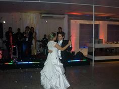 http://amandasantiago.com/vestido-de-noiva-do-lightinthebox/