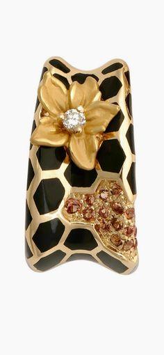 Queen Bees, Cuff Bracelets, Stylish, Jewelry, Fashion, Moda, Jewlery, Jewerly, Fashion Styles