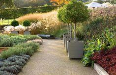 garden designrulz-25