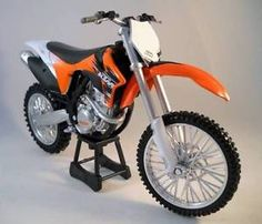 dirt bike plastics - http://www.motorcyclemaintenancetips.com/dirtbikeplastics.php