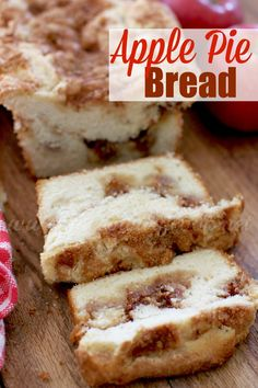 apple-pie-bread-graphics-www-thecountrycook-net