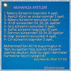 En Güzel Dualar, En Kalbi Sözler | DuaDualar - #allah #islam #hadis #namaz #mevlana #kuran #kuranıkerim #ayet #kabe #aile #aşk #sevgi #huzur #güzelsözler #sözler #istanbul #hzmuhammed #kitap #ibretlik #özlüsözler #quran #türkiye Allah Islam