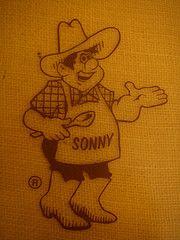 Sonnys BBQ cole slaw recipe