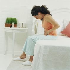 Menstrual Cramp Remedies How to Relieve Menstrual Cramps Naturally - Health Guru, Health Class, Health Trends, Health Tips, Health Fitness, Health Benefits, Health Matters, Abdominal Bloating, Natural Remedies
