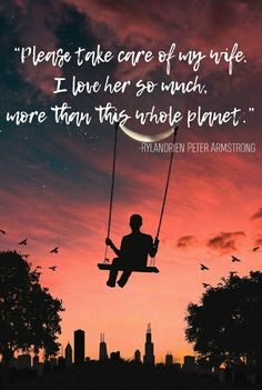 Lock screen wallpaper quotes anime Ideas for 2019 Her Wallpaper, Lines Wallpaper, Lock Screen Wallpaper, Wallpaper Space, Scenery Wallpaper, Filipino Quotes, Filipino Words, Wattpad Quotes, Wattpad Stories