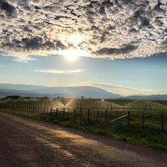Do it for the stunning scenery! Click to see more amazing photos that prove why you should run Ragnar Colorado.