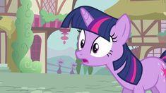 Sparkle Pony, Little Poney, Mlp Pony, Mlp My Little Pony, Twilight Sparkle, Kawaii, Friendship, Magic