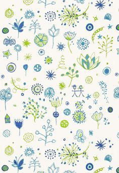Save on F Schumacher fabric. Free shipping! Featuring Lulu DK-Children Fabric. Strictly first quality. Search thousands of luxury fabrics. Item FS-66241. $7 swatches available.
