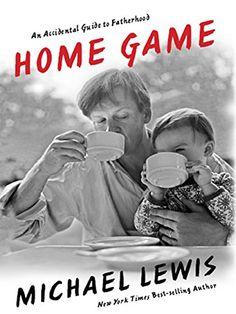 Home Game: An Accidental Guide to Fatherhood by Michael L... https://www.amazon.com/dp/B00261OOWQ/ref=cm_sw_r_pi_dp_x_-79Fzb0J8QABC