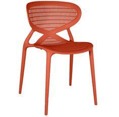 Angel Chair - Chair & Table Warehouse