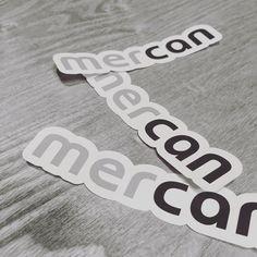 TGIF!メルカリの情報を集めたコンテンツプラットフォームmercan (メルカン)のステッカーが完成しました👏メルカリではすぐステッカー作ります(笑)次はどんなステッカーができるのか楽しみ😳今日は気持ちの良いお天気でしたね☀️それではみなさま、良い週末をお過ごしくださいね🍻#mercari#メルカリ#オフィス#office#tokyo#japan#tgif#tgifriday #stickers#メルカン#photooftheday#happy#favorite