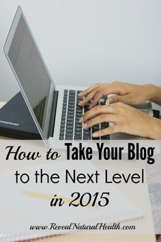 Have you ever wished someone could guide you through the process of creating a successful blog and show you step by step, exactly how to grow a loyal following, generate an income, and transform your passion into a business?