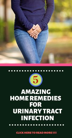 home remedies For Uti pain| Even a mild urinary tract infection (UTI) can send us running to the bathroom every ten minutes, praying for relief there are some home remedies that can both dull the pain and help with that gotta-go-now feeling.  home remedies For Uti How To Get Rid| home remedies For Uti Pain| home remedies For Uti Natural Cures| home remedies For Uti Glasses| home remedies For Uti Infection| home remedies For Uti Apple Cider Vinegar| home remedies For Uti Pain