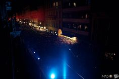 MiTo and Vertical Stage Session - Bologna 2012 by Alfa Romeo MiTo Official Channel, via Flickr    #Alfamitovertical