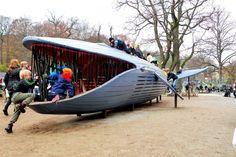playground,© MONSTRUM
