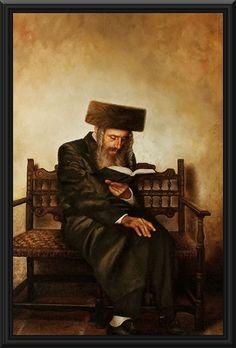 books on rosh hashanah