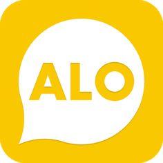 Alo Video Sohbet Uygulaması | İndir, Kaydol, Üye Ol, Oyna