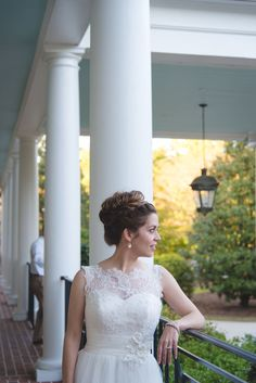 Woodcreek, Columbia, SC   Best Wedding Venues in South Carolina   Mary DeCrescenzio Photographer   Destination Wedding Photographer
