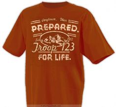 Prepared+Since...+-+Boy+Scout™+Troop+Design+SP5401