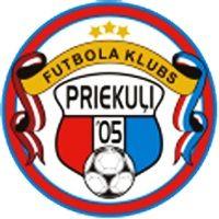 Juventus Logo, Team Logo, Soccer, Football, Logos, Sports, Coat Of Arms, Hs Sports, Futbol