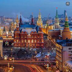present  IG  S P E C I A L  M E N T I O N |  P H O T O |  @alekseevsk  L O C A T I O N | Russia  __________________________________  F R O M | @ig_europa A D M I N | @emil_io @maraefrida @giuliano_abate F E A U T U R E D  T A G | #ig_europa #ig_europe  M A I L | igworldclub@gmail.com S O C I A L | Facebook  Twitter M E M B E R S | @igworldclub_officialaccount  F O L L O W S  U S | @igworldclub @ig_europa  __________________________________  Visit our friends:  @ig_avellino…